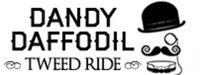 The Dandy Daffodil Tweed Ride - La Conner, WA - 0e0b355a-d929-4f86-97c1-de9e0a85e824.jpg