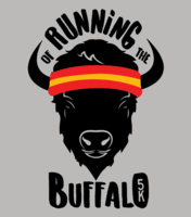 Running of the Buffalo 5k -2020 - Casper, WY - 568f0e7e-2d24-48ec-95f7-f54fc12bb232.png