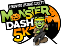 Longwood Monster Dash 5K - Longwood, FL - race96071-logo.bFjHQg.png