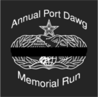 2020 Port Dawg Annual Memorial Run - Eglin Afb, FL - race95912-logo.bFiCZM.png
