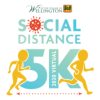 Wellington's Social Distance Virtual 5k - Wellington, FL - race95548-logo.bFhYU6.png