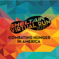Sheltair 5K Virtual Run 2020 - Fort Lauderdale, FL - race95776-logo.bFiRtl.png