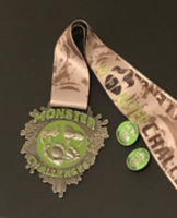 September Monster 50 Mile Challenge - Any Town, FL - race96002-logo.bFi5k4.png