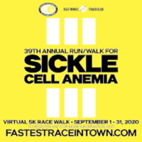 2020 GWTC 5k for Sickle Cell Anemia (Virtual) - Tallahassee, FL - race94558-logo.bFsxQy.png