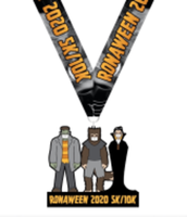 Ronaween 2020 Virtual 5k/10k - Any Town, FL - race95881-logo.bFin_V.png