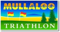 Mullaloo Triathlon - Mullaloo, WA - b1e9205a-f7c3-406e-92f9-6c014159da57.jpg