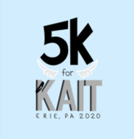 5K FOR KAIT - Erie, PA - race95557-logo.bFhTz1.png