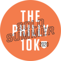 The Philly 10K Solo Summer - Philadelphia, PA - race94829-logo.bFge_t.png