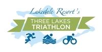Three Lakes Triathlon at Lakedale Resort - Friday Harbor, WA - 8fa78835-4aa2-4e95-bcc7-168c13441ad2.jpg
