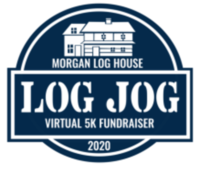Morgan Log House Virtual Log Jog - Lansdale, PA - race95692-logo.bFiffZ.png