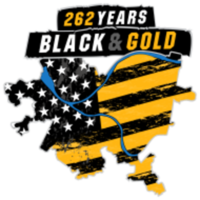 Happy Birthday Pittsburgh - Virtual Black & Gold 26.2 - Pittsburgh, PA - race95745-logo.bFhPh5.png