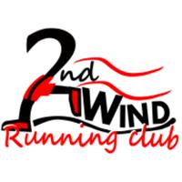 7-11 Race - Savoy, IL - race95742-logo.bGuKe9.png