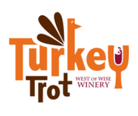 Turkey Trot 2020 - Petersburg, IL - race95961-logo.bFiUAx.png