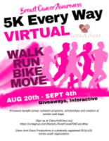 5K Every Way - River Forest, IL - race95749-logo.bFljOj.png