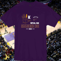 Runexicans Virtual 5k remembering Kobe Bryant - Chicago, IL - race95872-logo.bFjjLJ.png