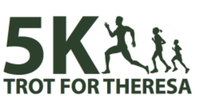 Trot for Theresa Virtual 5k - Palatine, IL - race95804-logo.bFh4Uu.png