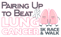 Pairing up to Beat Lung Cancer - Anytown, IL - race96041-logo.bFjyaL.png