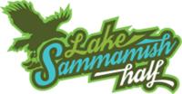 Lake Sammamish Half Marathon - Redmond, WA - race42259-logo.byBQ7q.png