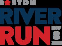 Boston River Run - Boston, MA - race92311-logo.bFiV2K.png