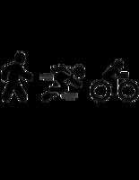 Friends of OB – Virtual Walk, Run or Ride - Braintree, MA - race93577-logo.bFiy4C.png