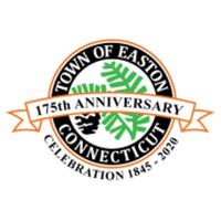 Easton 175th Anniversary Virtual 5K - Easton, CT - race93803-logo.bFdBLq.png