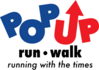 PopUp Race #2 - Sunday Sizzler at Radar Brewing - Winston Salem, NC - race96087-logo.bFjXyo.png
