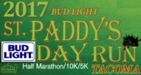 St Paddy's Day Run Tacoma - Tacoma, WA - race42265-logo.byQhCR.png