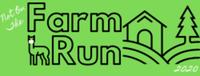 (Not On The) Farm Run - Winston Salem, NC - race95453-logo.bFfYh7.png