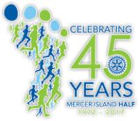 Mercer Island Rotary - Mercer Island, WA - race42263-logo.byBRuK.png