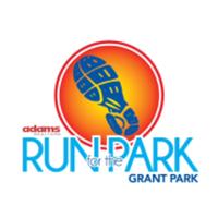 Adams Realtors Run for the Park 5K - Atlanta, GA - race46698-logo.by7OOQ.png