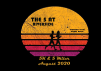 The 5 At Riverside - Roswell, GA - race95741-logo.bFhLpe.png
