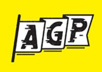ATLANTA GRAND PRIX - Atlanta, GA - race95577-logo.bFhG_X.png