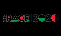 The Race 2020 Pivot Edition - Atlanta, GA - race95571-logo.bFgkPn.png