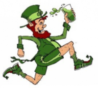 Luck of the Irish 5k Poker Run - Oak Harbor, WA - race28636-logo.bwLeuJ.png
