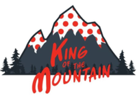 King of the Mountain 4k - Huntsville, AL - race95924-logo.bFiEeM.png