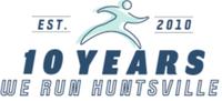 We Run $5 - Virtual-ish 5K Bradford Creek - Huntsville, AL - race96092-logo.bFj09E.png