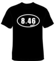 846 Breathe Series - Birmingham, AL - race95883-logo.bFiqM4.png