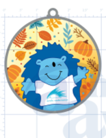 Hedgehog Hustle - West Chesterfield, NH - race94980-logo.bFlQ-m.png