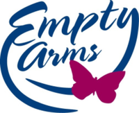 Empty Arms Walk 2020 - Bangor, ME - race95833-logo.bFif0M.png