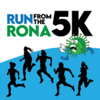 Run From the Rona - Anywhere, KY - race95756-logo.bFh1hf.png