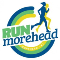 Run Morehead 5K/10K Virtual - Morehead, KY - race95797-logo.bFh1np.png