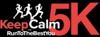 Keep Calm and Run To The Best You 5K - Absecon, NJ - race96048-logo.bFjxzp.png