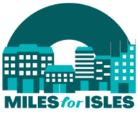 Miles for Isles: 5K My Way - Trenton, NJ - race92153-logo.bFd_vS.png