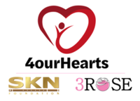 Virtual Challenge 4ourHearts - Skn Foundation, NJ - race95309-logo.bFl1qa.png