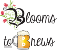 Blooms to Brews - Woodland, WA - race42276-logo.byQhMy.png