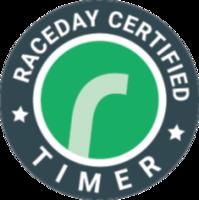 RaceJoy Certification - Online Training August 27 - Moorestown, NJ - race95974-logo.bFiW0e.png