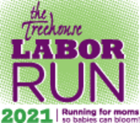 The Treehouse - Labor Run 2021 - Wichita, KS - race95073-logo.bGWr31.png