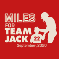 Miles for Team Jack - Lincoln, NE - race95860-logo.bFiBCJ.png