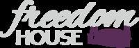 Freedom House 5K - Pella, IA - race93965-logo.bFfLRh.png