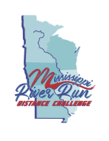 Mississippi River Run Distance Challenge - Saint Paul, MN - race94881-logo.bFcgsz.png